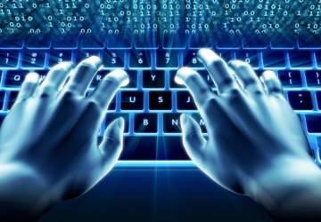 Resiliencia digital para las personas