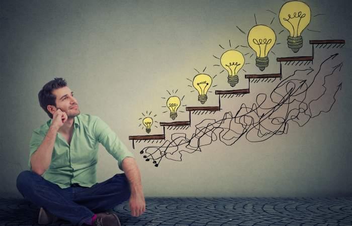 Expertos en Derecho y Negocios realizan charlas online a emprendedores