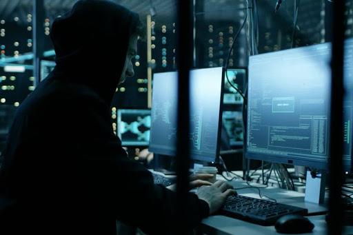 Seis consejos para mejorar la ciberseguridad en tu empresa