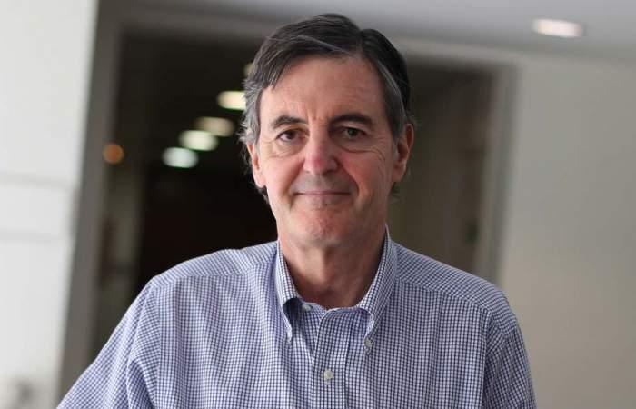 Columna de Manuel Melero: la reconversión tras la tormenta perfecta