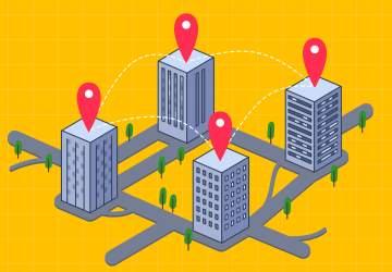 La app que apuesta por la digitalización de edificios