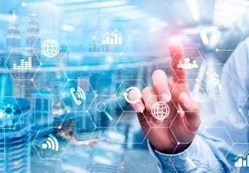 3 consejos para acelerar la transformación digital de tu negocio