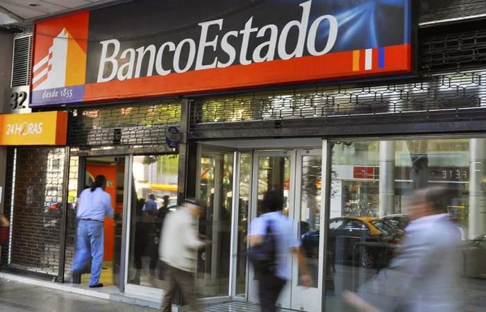 BancoEstado lanza fondo mutuo verde para negocios sustentables