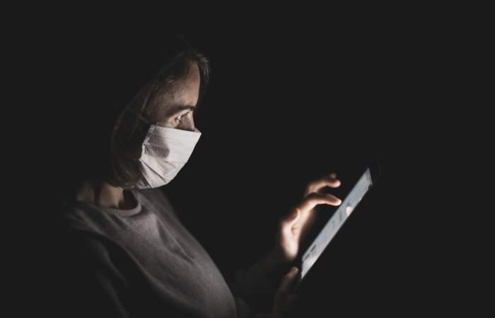 Cómo es el nuevo consumidor chileno que surgió con la pandemia