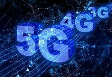 Laboratorio 5G: Una alianza virtuosa para interrogantes complejas