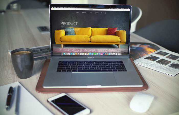 Tips para crear y manejar un sitio web para tu negocio