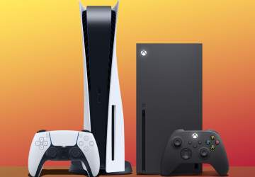 Los más y los menos de las nuevas consolas de videojuegos