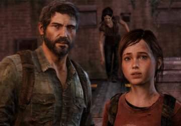 The Last of Us: las razones tras el éxito del videojuego