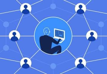 Colaboración al servicio del aprendizaje