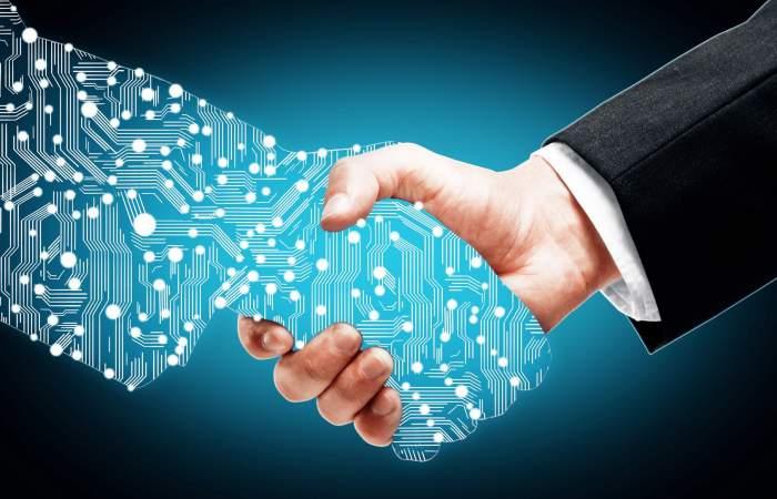 Conversaciones PD: Evolución digital en empresas y colegios