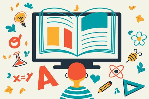 Educación online: los riesgos de seguridad en las aulas virtuales