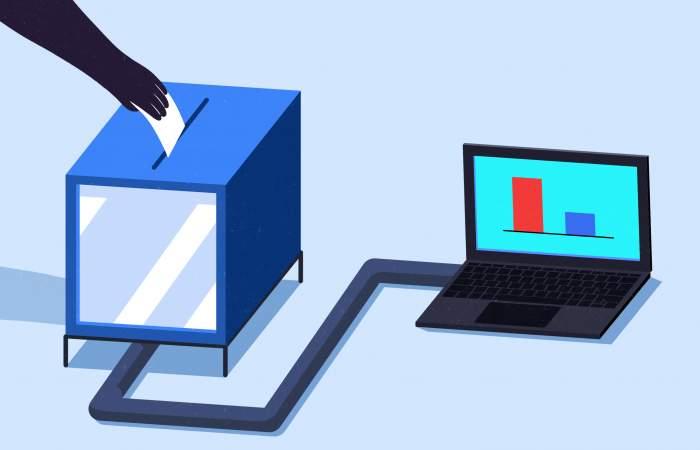 Elecciones: las estrategias digitales tras las campañas políticas