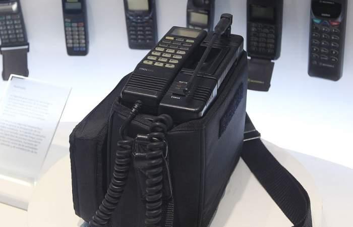 8 hitos que han marcado la historia de las telecomunicaciones