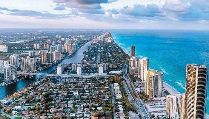 Buscan impulsar startups chilenas para internacionalizarse desde Miami