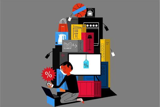 E-commerce y emprendimiento: los desafíos que vienen