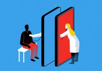 Cómo impactará la tecnología del 5G a la medicina